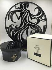 Oribe Signature moisture masque hair styling 5.9oz New in Box