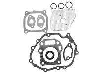 HONDA GXV120 GASKET SET  06111-ZE6-405 (12593)