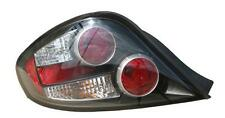 GENUINE BRAND NEW Rear LH Tail Light Lamp SUITS HYUNDAI TIBURON 2007-2009