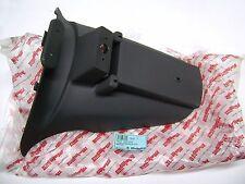 NEUER ORIGINAL Malaguti Madison Spritzschutz hinten / Rear Fender- OEM 06316003