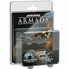 Star Wars Armada Imperial Light Cruiser Expansion Pack FFG SWM22