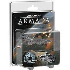 Star Wars Armada Imperial Light Cruiser Expansion Pack FFG SWM22