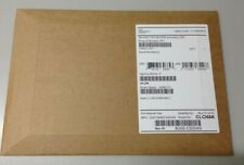 748921-B21 HP Windows Server 2012 R2 64 License and Media (Factory Sealed)