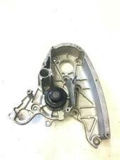 IVECO DAILY FIAT DUCATO 2.3 DIESEL WATER PUMP 2003-2015