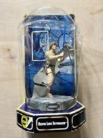 Kenner Star Wars Bespin Luke Skywalker 360 Rotate Figure 1997 A3