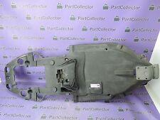 USED APRILIA SCARABEO 500 SADDLE SEAT UNDER BRACKET MOUNT FRAME AP8149232 03-06
