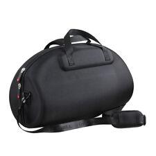 Hard EVA Travel Black Case for JBL BOOMBOX Portable Wireless Bluetooth Speaker