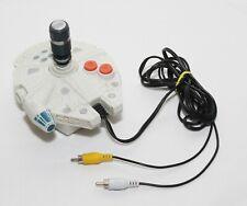 JAKKS Pacific Star Wars Plug and Play TV Games