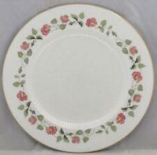 Dinner Plate & Pink Wedgwood China u0026 Dinnerware | eBay