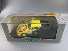 Vitesse:Nr.731.1 Porsche Carrera Cuo Shell Prirelli  (SSK15)