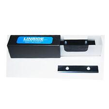 "LINBIDE 50mm(2"") Replacement Tungsten Carbide Scraper Blades"