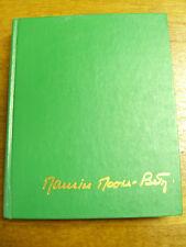 Maurice Moore-Betty Cookbook- Maurice Moore-Betty, Bobbs-Merrill Co., Inc.1979
