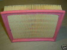 LAND ROVER DISCOVERY 2 and DEFENDER TD5 AIR FILTER LR027408 ESR4238