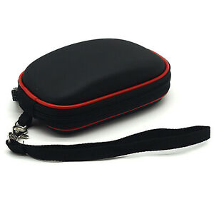 Shockproof Carrying Hard Case Storage Bag Pouch Part for Magic Mouse I II 2nd