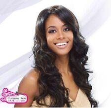 Extensions de cheveux Freetress pour femme