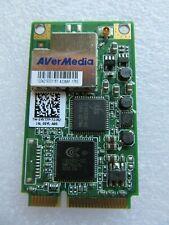 AVerMedia Wireless TV Tuner Card Dell AIO Inspiron One 2205 2305 2310 0YKT7P