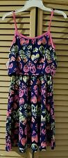 Dress For Girls By So (Size7/8)|MSRP $30.00 NOW $9.99 |NWT|TRUSTED USA SELLER