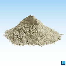 AquaLith Montmorillonit bis 95% Tonmineral Koi Teich Aqaurium Wasseraufbereiter