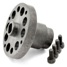 Hot Racing SCP125R Axial Yeti Wraith AX10 SCX10 EXO Steel Diff Locker Spool