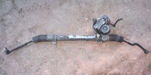 Mercedes B Class Steering Rack W245 B180 CDi Electric Steering Rack 2005