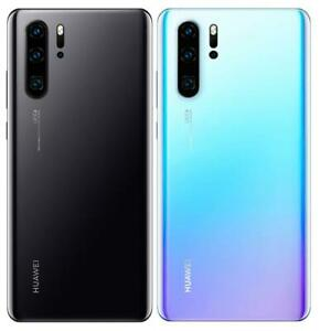 Huawei P30 Pro - 128GB 4G LTE UNLOCKED AT&T | T-MOBILE Smartphone VOG-L04