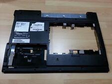Scocca per Fujitsu Siemens Esprimo Mobile V6515 cover base bottom case
