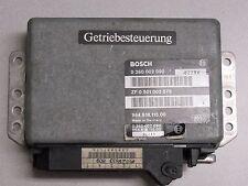 Porsche 911 964 Tiptronic control unit BOSCH 0 260 002 090 OEM 964.618.115.00