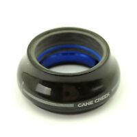 "Cane Creek IS41 1-1/8"" Upper Headset Assembly Tall Carbon 40-Series Bearing"