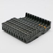 Siemens Simatic S7 6ES7 193-4CA40-0AA0 VE: 10 Stück