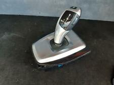 BMW 5 SERIES GEAR STICK/SHIFTER AUTO, E60, 03/2009 - 04/2010
