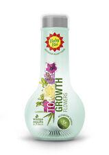 Bayer Garden Baby Bio Vitality Top Growth Flowers Fertilizer large 75ml