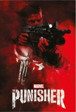 The Punisher (Aim) - Maxi Poster 61cm x 91.5cm PP34270 - 223