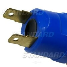 Power Steering Pressure Switch Standard PSS33