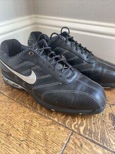 Nike air zoom tour golf shoes 11