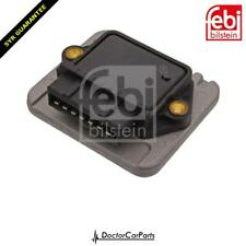 Ignition Module Switch FOR COUPE 81 80->88 1.6 1.8 1.9 2.0 2.1 2.2 2.3 Petrol