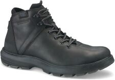 CATERPILLAR Factor Waterproof P722922 Leder Sneaker Freizeit Schuhe Boots Herren