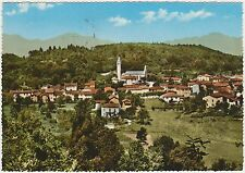 CELLINA - PANORAMA - LEGGIUNO (VARESE) 1962
