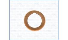 Genuine AJUSA OEM Replacement Oil Drain Plug [01140600]