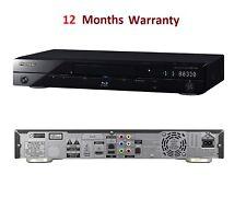 Pioneer BDP-330 DVD Blu-Ray Network Player HDMI LAN LAN USB Dolby True HD
