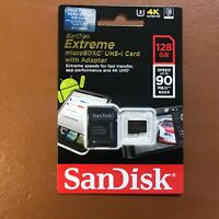 100MBs A1 U1 C10 Works with SanDisk SanDisk Ultra 200GB MicroSDXC Verified for ARCHOS 80 Cesium by SanFlash