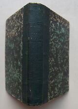 BABEAU ALBERT: Paris en 1789. Ouvrage illustré de 96 gravures sur bois et photog