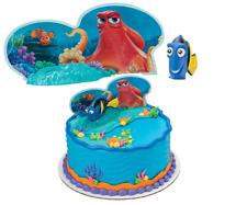 Finding Dory Fantastic Adventures - DecoSet - Cake Topper
