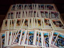 1988-89 OPC 88-89 O PEE CHEE LARGE SINGLE LOT FINISH YOUR SET PICK 10 EX+ NR-MT