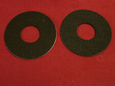 ACOUSTIC RESEARCH SPEAKER AR 9, AR90, AR91, AR92, AR11, AR-10PI TWEETER RINGS