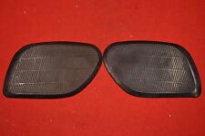 NOS 1965-67 Honda CB450 K0 Fuel Tank Rubber Pad Set, CB 450