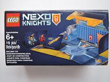 LEGO Nexo Knight Battle Station 6142154  NEU OVP