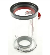 Original DYSON Staubbehälter 969509-01 Big Bin für Akkusauger V10 SV12