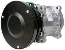 Compresor de compresor aire acondicionado sd7h15-4604 sd7h15-4656 sd7h15-8064 8108
