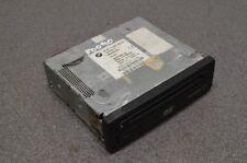 BMW E39 E46 E53 WIDESCREEN MK4 SAT NAV GPS DVD DRIVE & DISC # 6920182 [FD090]