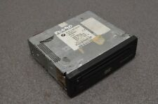 BMW E39 E46 E53 Breitbild MK4 Sat Nav GPS DVD Laufwerk & CD # 6920182 [FD090]